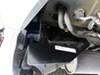 Trailer Hitch 75726 - 5000 lbs GTW - Draw-Tite on 2013 Toyota Highlander