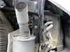 Draw-Tite Custom Fit Hitch - 75726 on 2013 Toyota Highlander