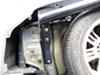 75726 - Class III Draw-Tite Trailer Hitch on 2013 Toyota Highlander