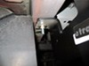 Draw-Tite Class III Trailer Hitch - 75751 on 2011 Ford Escape