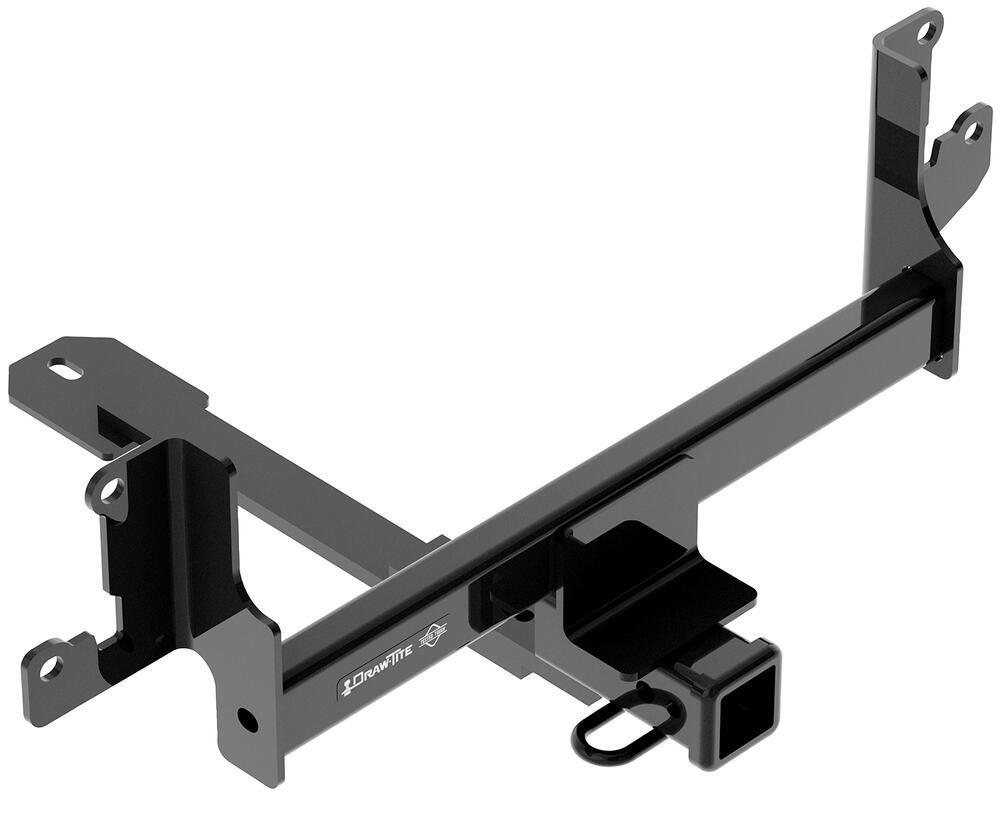75761 - 400 lbs TW Draw-Tite Trailer Hitch