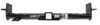 Draw-Tite Trailer Hitch - 75776