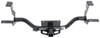 Trailer Hitch 75882 - 750 lbs TW - Draw-Tite