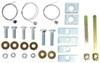 Draw-Tite Custom Fit Hitch - 75882