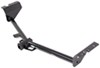 75894 - Visible Cross Tube Draw-Tite Custom Fit Hitch