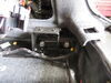 75940 - Concealed Cross Tube Draw-Tite Trailer Hitch on 2014 Audi Q5