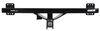 Draw-Tite Custom Fit Hitch - 75950