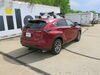 75956 - 2 Inch Hitch Draw-Tite Trailer Hitch on 2016 Lexus NX 200t