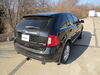 Trailer Hitch 75992 - 4000 lbs WD GTW - Draw-Tite on 2013 Ford Edge