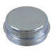 Nev-R-Lube Grease Cap