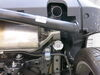 """Draw-Tite Max-Frame Trailer Hitch Receiver - Custom Fit - Class III - 2"""" 2 Inch Hitch 76021 on 2016 Jeep Renegade"""