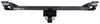 Draw-Tite Trailer Hitch - 76025