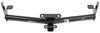 76028 - 675 lbs TW Draw-Tite Custom Fit Hitch