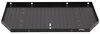 stromberg carlson accessories and parts cargo tray 7605-101p