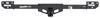 Draw-Tite Class III Trailer Hitch - 76050