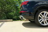 Draw-Tite Trailer Hitch - 76076 on 2017 Audi Q7