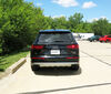 Trailer Hitch 76076 - 770 lbs TW - Draw-Tite on 2017 Audi Q7