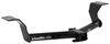 Draw-Tite 4500 lbs GTW Trailer Hitch - 76128