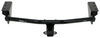 76134 - 3500 lbs GTW Draw-Tite Trailer Hitch