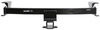 76138 - Class III Draw-Tite Custom Fit Hitch