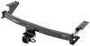 Draw-Tite Trailer Hitch - 76138