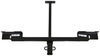 76141 - Concealed Cross Tube Draw-Tite Trailer Hitch
