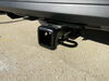 Trailer Hitch 76156 - 5000 lbs GTW - Draw-Tite on 2018 Toyota Highlander