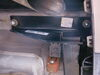 """Draw-Tite Max-Frame Trailer Hitch Receiver - Custom Fit - Class III - 2"""" 6000 lbs GTW 76176 on 2018 Volkswagen Atlas"""