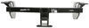 76182 - Class III Draw-Tite Custom Fit Hitch