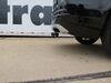 Draw-Tite Trailer Hitch - 76194 on 2017 Volvo XC90