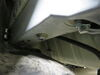 76217 - 675 lbs WD TW Draw-Tite Custom Fit Hitch on 2019 Chevrolet Equinox