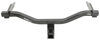 76217 - 4500 lbs GTW Draw-Tite Trailer Hitch