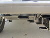 """Draw-Tite Max-Frame Trailer Hitch Receiver - Custom Fit - Class III - 2"""" 7500 lbs GTW 76275 on 2019 Ford Ranger"""