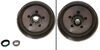 84546UC3-EZ - L68149 Dexter Axle Trailer Hubs and Drums