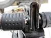 E98884 - Universal Application Lock etrailer Trailer Coupler Locks