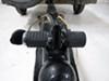 Trailer Coupler Locks E98884 - Keyed Alike - etrailer