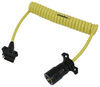 Wesbar Coiled Cord Accessories and Parts - 787196