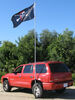 Boone Outdoor Flags and Flagpoles - 79081