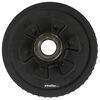 Dexter Axle Trailer Hubs and Drums - 8-201-5