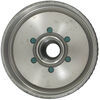 Dexter Axle 14-1/2 Inch Wheel,15 Inch Wheel,16 Inch Wheel,16-1/2 Inch Wheel Trailer Hubs and Drums - 8-201-5UC3