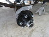 8-213-5UC1 - 14-1/2 Inch Wheel,15 Inch Wheel,16 Inch Wheel,16-1/2 Inch Wheel Dexter Axle Hub on 2016 Keystone Cougar Fifth Wheel