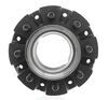 Trailer Hubs and Drums 8-214-5UC1 - 395S - Dexter Axle