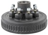 Dexter Axle Trailer Hubs and Drums - 8-219-13UC3
