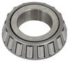 8-219-18UC3 - For 7000 lbs Axles Dexter Axle Hub with Integrated Drum