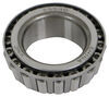 Dexter Axle Hub with Integrated Drum - 8-219-18UC3