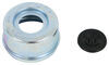 Dexter Axle 5/8 Inch Stud Trailer Hubs and Drums - 8-219-18UC3