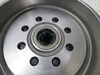 Trailer Hubs and Drums 8-219-18UC3 - 14125A - Dexter Axle