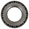 Trailer Hubs and Drums 8-219-18UC3 - 16 Inch Wheel,16-1/2 Inch Wheel,17 Inch Wheel,17-1/2 Inch Wheel - Dexter Axle