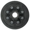 Dexter Axle Trailer Hubs and Drums - 8-219-4UC3