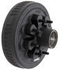 Trailer Hubs and Drums 8-219-9UC3-A - For 5200 lbs Axles,For 6000 lbs Axles,For 7000 lbs Axles - Dexter Axle